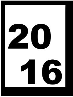 Naxani 2016