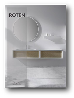 Roten Collection